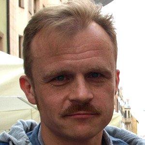 Piotr Rogucki