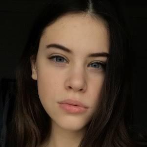 Polina Lans
