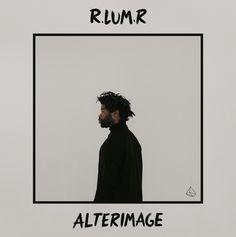 R.LUM.R