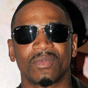 Stevie J.