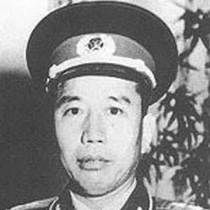 Wang Zhen