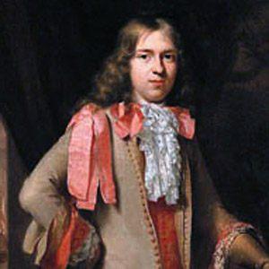 Willem De Vlamingh