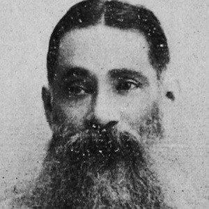Womesh Chunder Bonnerjee