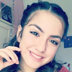 Anaisha Torres