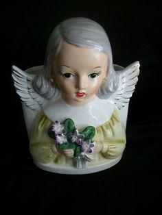 Angel Jaan