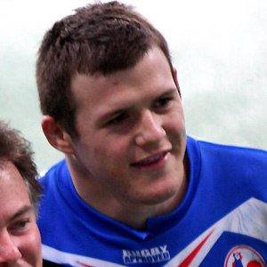 Brett Morris
