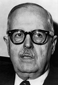 Carlos Saavedra Lamas