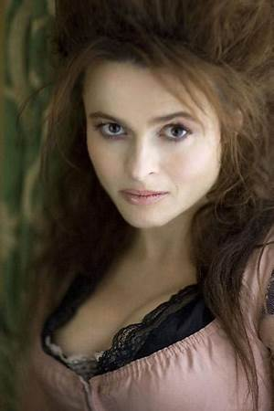 Elena Brooke