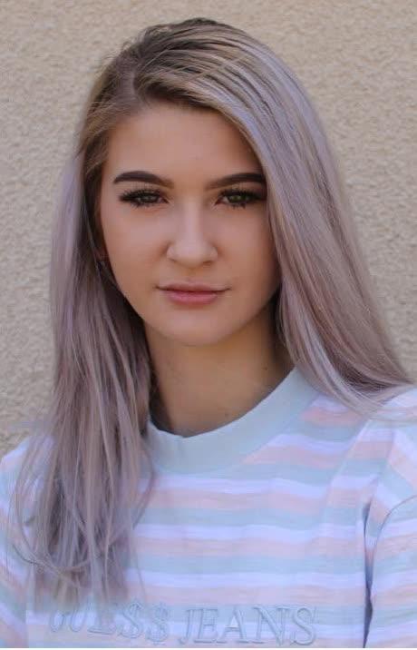 Emily Jade