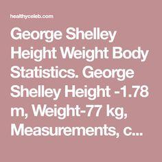 George Shelley