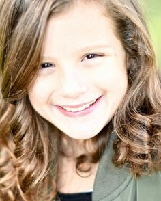 Hayley Noelle LeBlanc