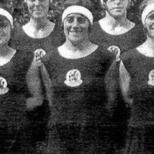 Helena Nordheim