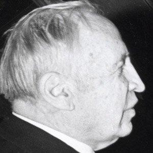 John H. Vanvleck