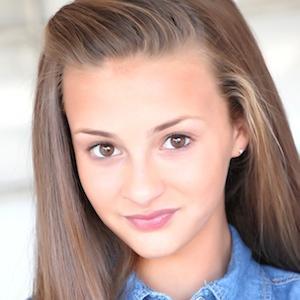 Kaleigh Ryan