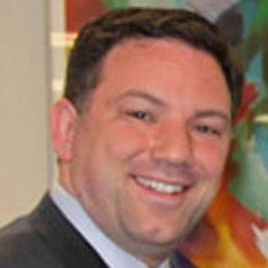 Kenneth Ulman