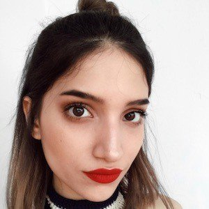 Mariam Obregon