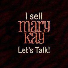Mary Erika