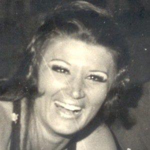 Nagwa Fouad
