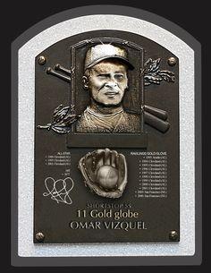 Omar Vizquel
