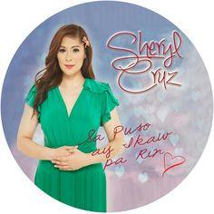 Sheryl Cruz