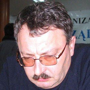 Vladimir Malaniuk