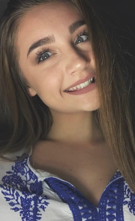 Audrey Wrather