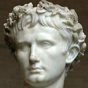 Caesar Augustus Net Worth Net Worth List