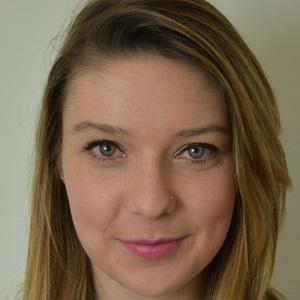 Charlotte Dyer