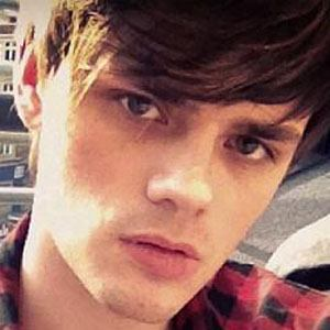 Chris Kendall
