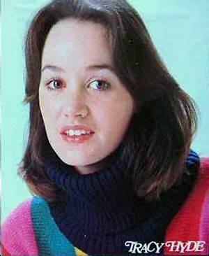 Cindy O'Callaghan