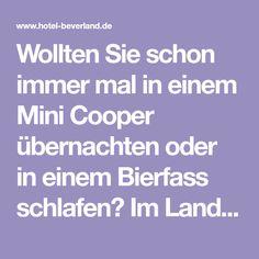 Cooper Deru