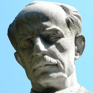 Dimitar Talev