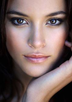 Jenna Pietersen