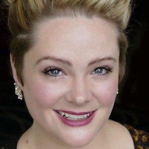 Jennifer McGill