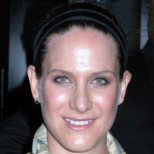 Kara Janx