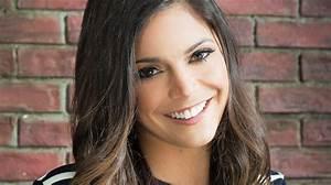 Katie Nolan