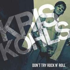 Kris Kohls
