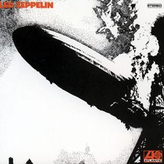 Led Zeppelin Tuyay