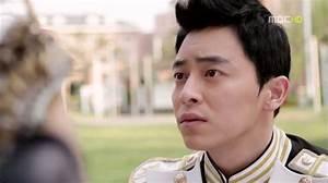 Lee Jae-ah