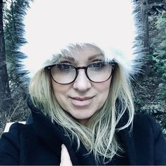 Leigh-Allyn Baker