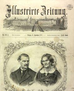 Ludwig Merckle