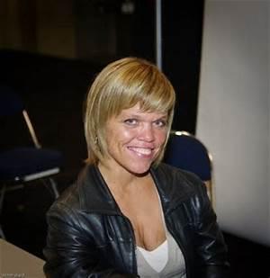 Molly Roloff