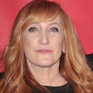 Patti Scialfa