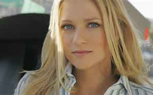 Quinn Cooke