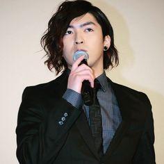 Teruki Nishizawa
