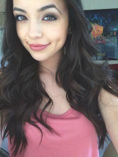 Vanessa Merrell