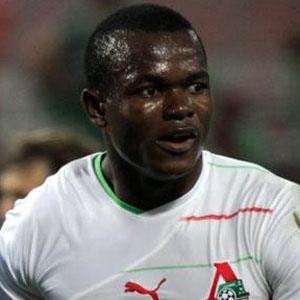 Victor Obinna