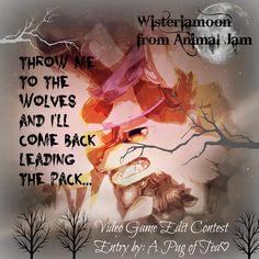 WisteriaMoon