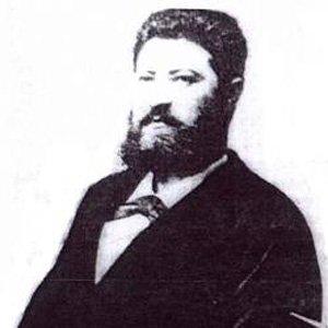 David Schwarz