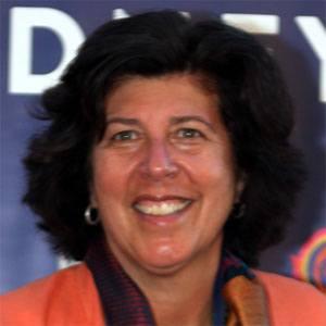 Francesca Zambello